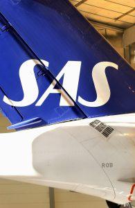 Foto: SAS