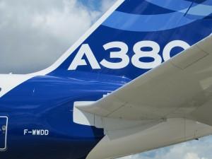 airbus-86445_1280